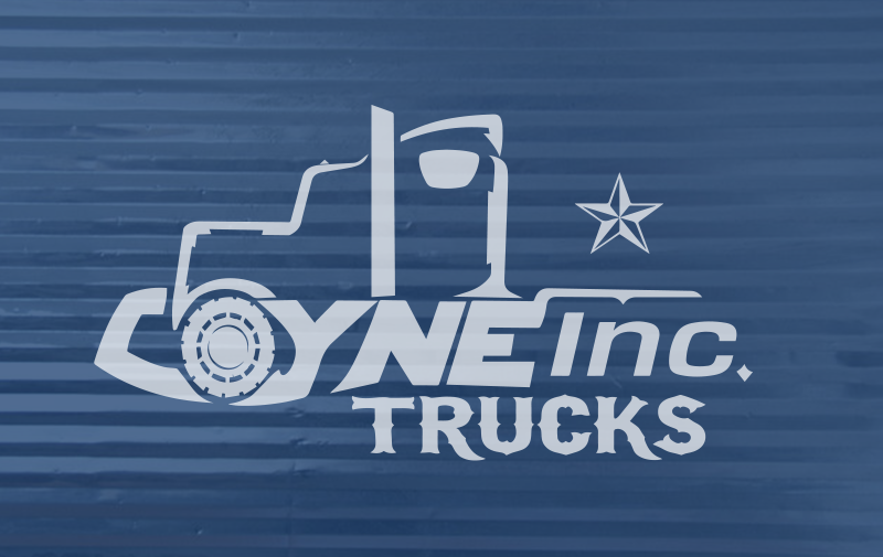 CoyneTrucks_Photologo